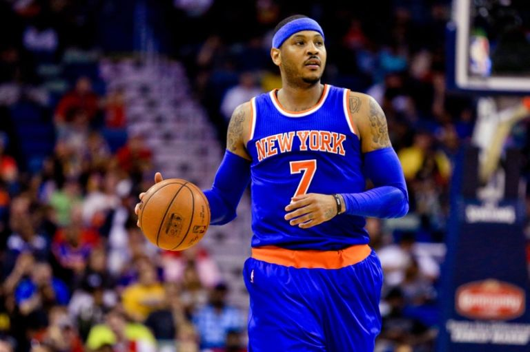 Carmelo-anthony-nba-new-york-knicks-new-orleans-pelicans-768x511
