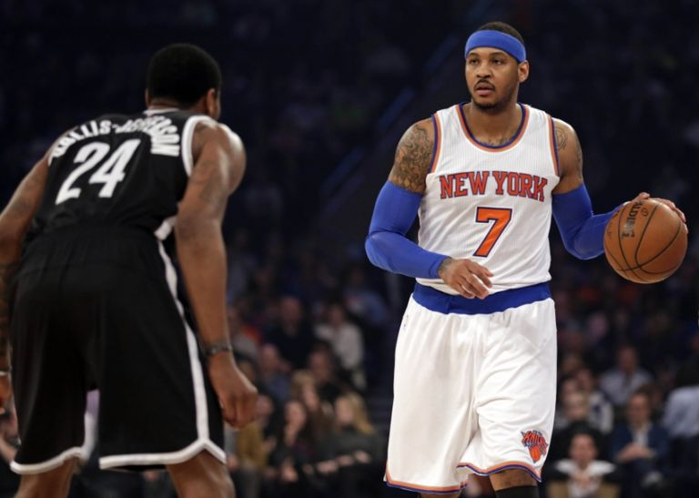 Carmelo-anthony-rondae-hollis-jefferson-nba-brooklyn-nets-new-york-knicks-768x547