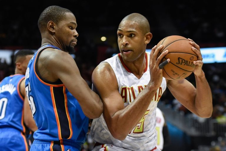 Knicks: Free Agents Who'd Guarantee NY's Return To Playoffs