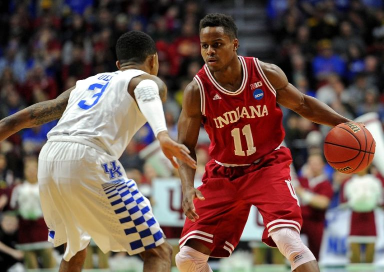 2016 NBA Draft: Second-Round Prospects To Target
