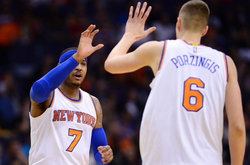http://cdn.fansided.com/wp-content/blogs.dir/27/files/2016/06/carmelo-anthony-kristaps-porzingis-nba-new-york-knicks-phoenix-suns-850x560.jpg