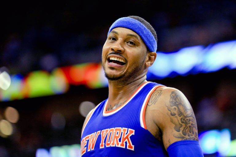 Carmelo-anthony-nba-new-york-knicks-new-orleans-pelicans-1-768x511