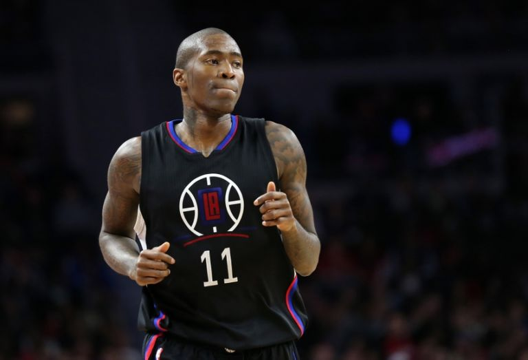 Jamal-crawford-nba-los-angeles-clippers-detroit-pistons-768x523
