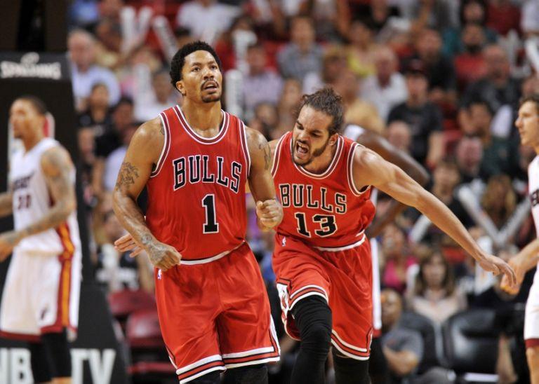 Derrick-rose-joakim-noah-nba-chicago-bulls-miami-heat-768x548