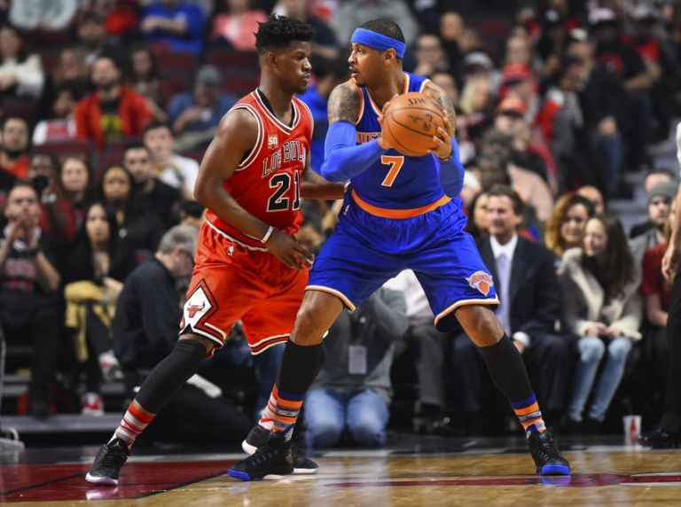 Jimmy-butler-carmelo-anthony-nba-new-york-knicks-chicago-bulls-768x572