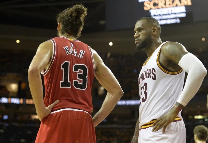 8551603-joakim-noah-lebron-james-nba-playoffs-chicago-bulls-cleveland-cavaliers