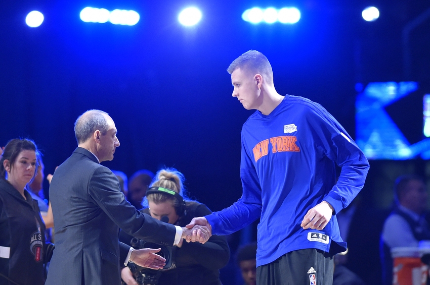 9111465-ettore-messina-kristaps-porzingis-nba-rising-stars-challenge-u.s.-world