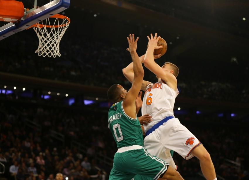 Boston Celtics on Yahoo! Sports - News, Scores, Standings ...