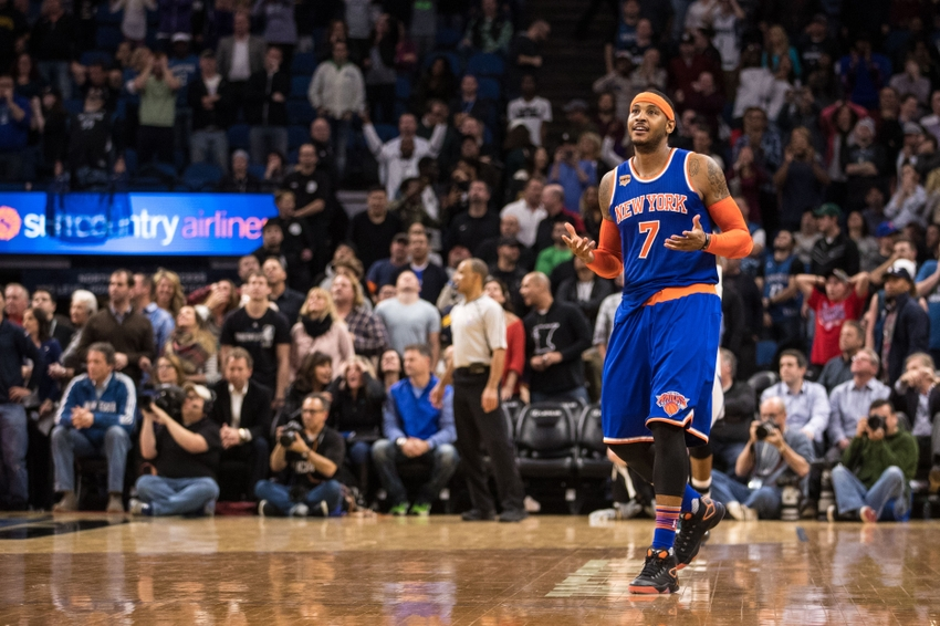9715007-carmelo-anthony-nba-new-york-knicks-minnesota-timberwolves