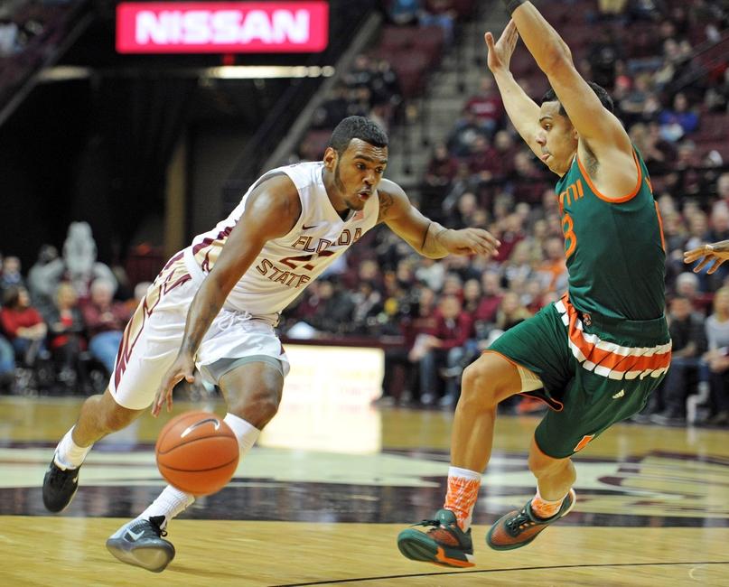 FSU Basketball Game Preview: vs. Charleston Southern