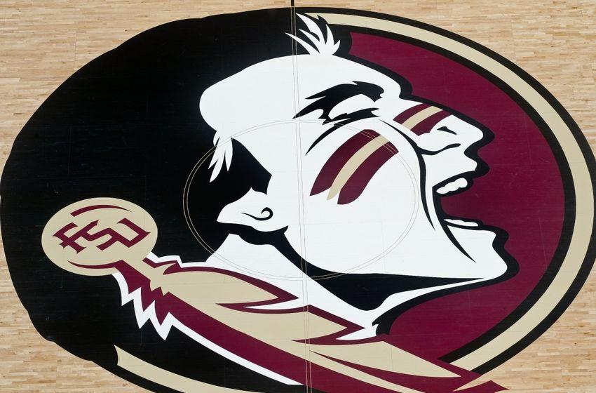 FSU Softball Advances To 2016 Women's College World Series
