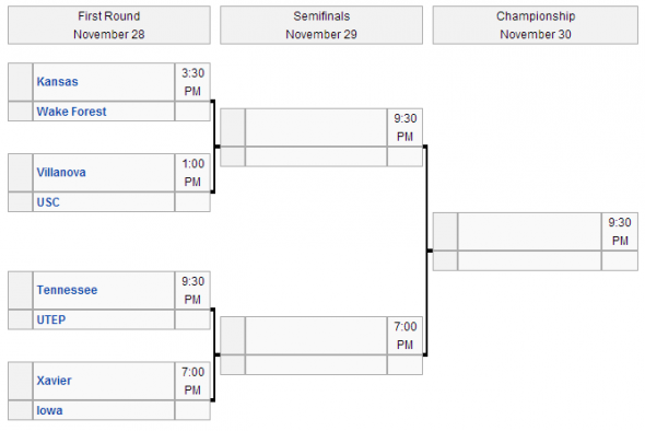 atlantisbracket