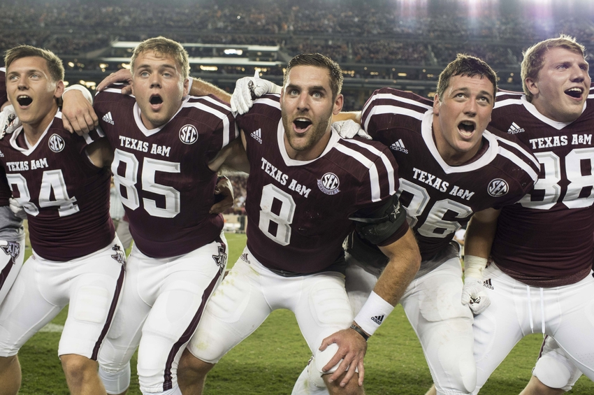 9596335-trevor-knight-ncaa-football-tennessee-texas-a-m