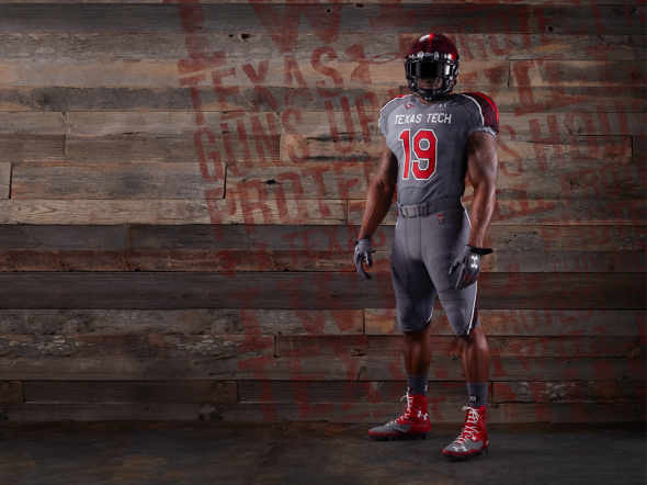 Ftlbl-Uniform_TexasTech_Survivor_HeadToToe_Front_Full_960x720_110913