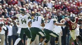 Know Your Enemy: Baylor Bears