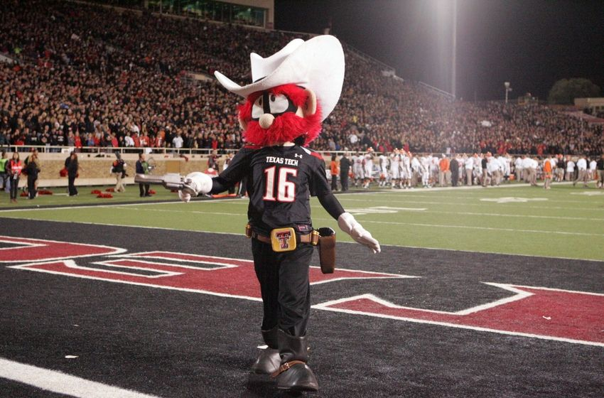 Lubbock Has Highest Concentration of College Football Fans