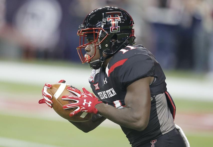 Jakeem-grant-ncaa-football-texas-bowl-louisiana-state-vs-texas-tech