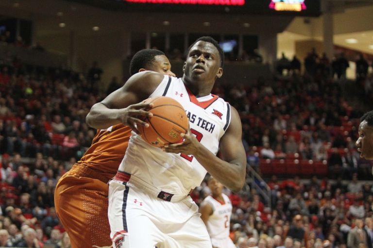 Ncaa-basketball-texas-texas-tech-2-768x0
