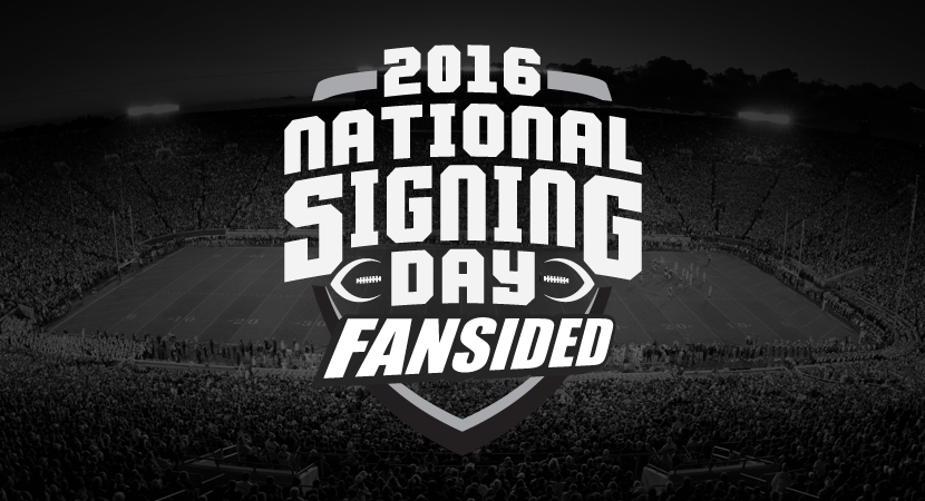 Nsd16_featured_gray