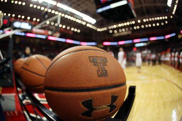 Ncaa-basketball-oklahoma-texas-tech-590x900