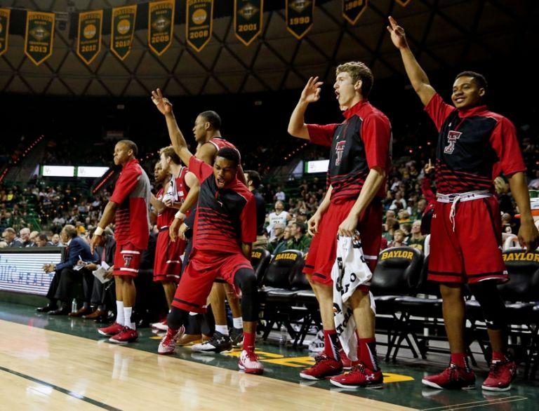 Ncaa-basketball-texas-tech-baylor-768x0