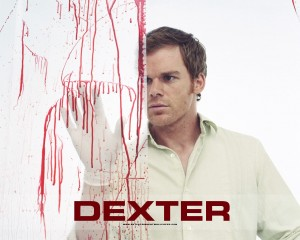 dexter_wallpaper_1280x1024_4