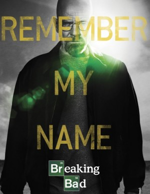 o-BREAKING-BAD-FINAL-EPISODES-570