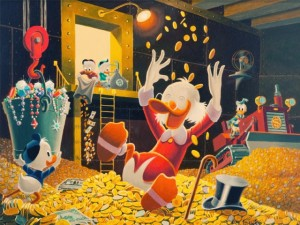 scrooge-mcduck-wallpaper-for-640x480-mobile-1380-41