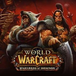 2372372-warlords-of-draenor-851x315-facebook