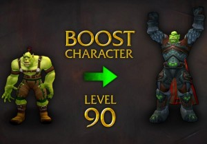World-of-Warcraft-Warlords-of-Draenor-Boost-Level-90-610x425
