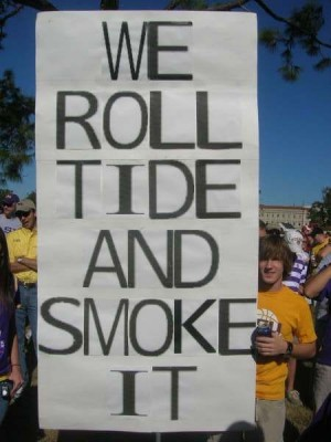 gameday-at-lsu-2008-029