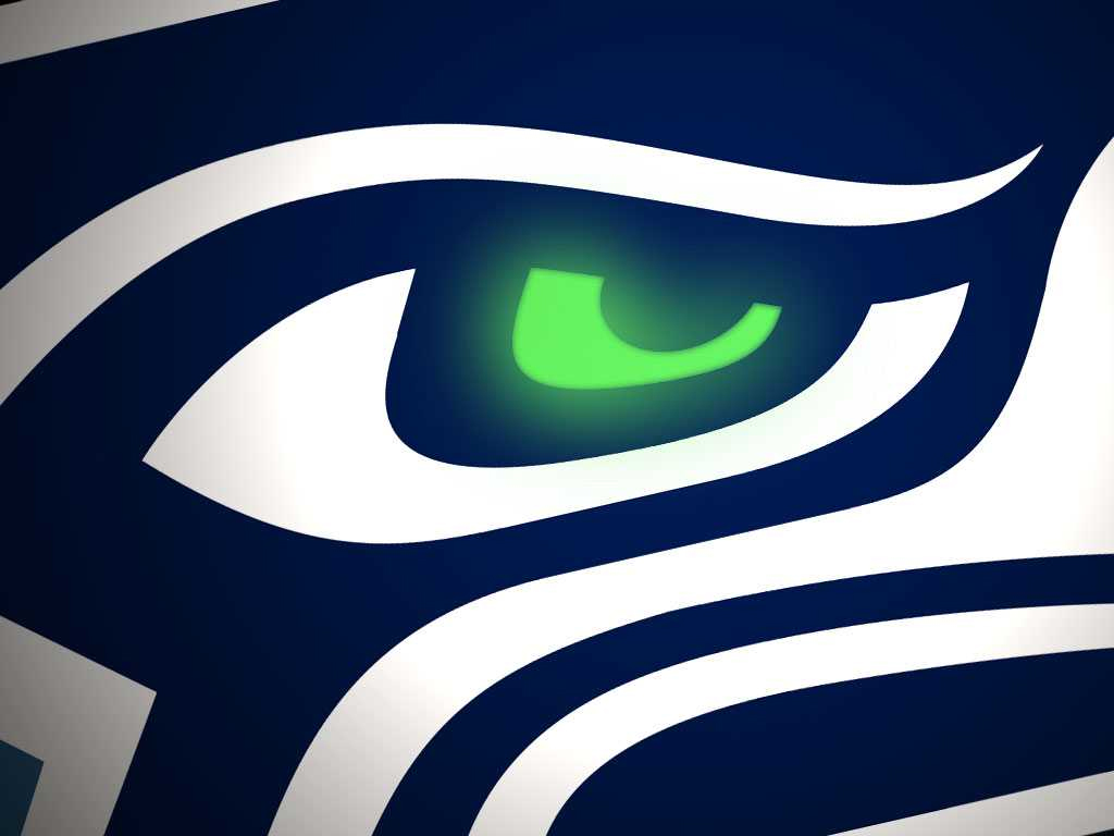 Super-Bowl-Seahawks