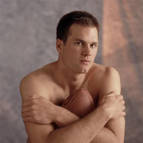 Tom-Brady-Cheesy-Photo-500x500
