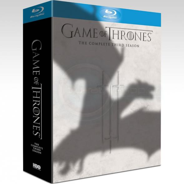 GAME_OF_THRONES_THE_COMPLETE_3rd_SEASON_BLU-RAY_gr