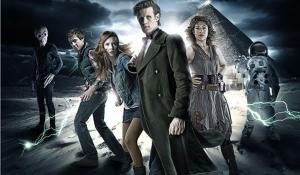 doctor-who-series-6