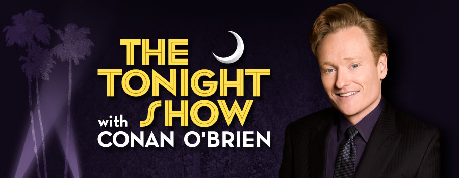 tonight-show-conan