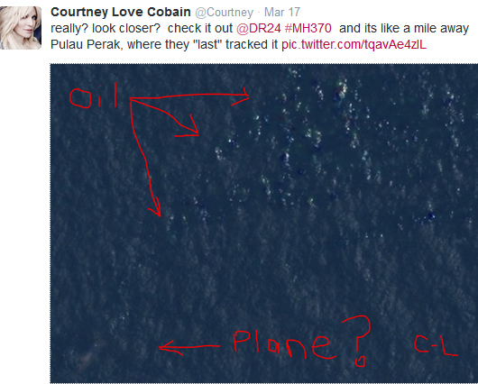 courtney_loveplane