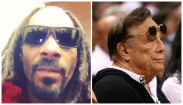 snoop-dogg-donald-sterling-comments-628x364