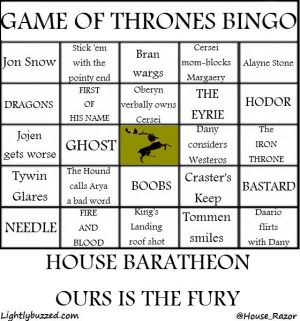 GoT_Bingo_Baratheon_LB