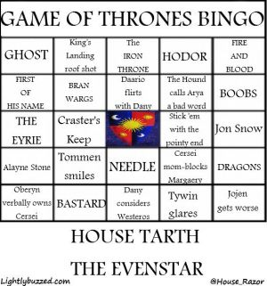 GoT_Bingo_Tarth_LB