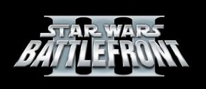 Logo_Star_Wars_Battlefront_III