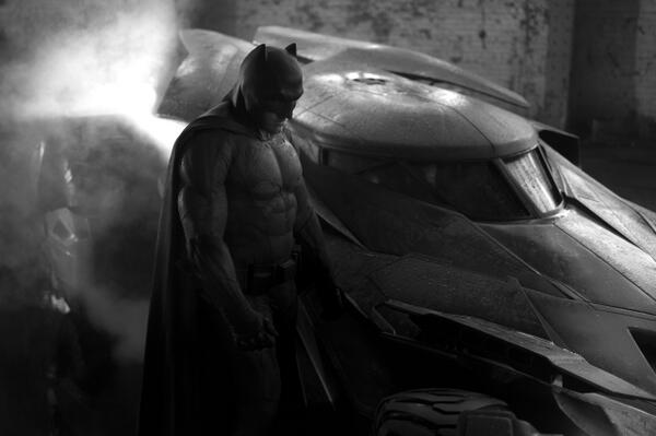 batsuit-and-batmobile