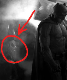 batsuit-and-batmobile_Face