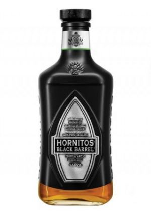 sauza_hornitos_black_barrel_c0752596bcb5e54ea65687f07adb794b