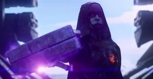 Ronan-the-Accuser-in-Guardians-of-the-Galaxy-570x295