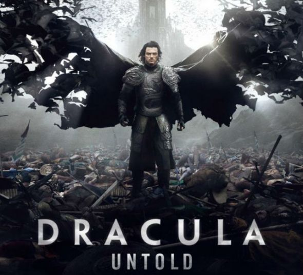 http://cdn.fansided.com/wp-content/blogs.dir/276/files/2014/06/dracula-untold-poster1-646x1024-590x900.jpg