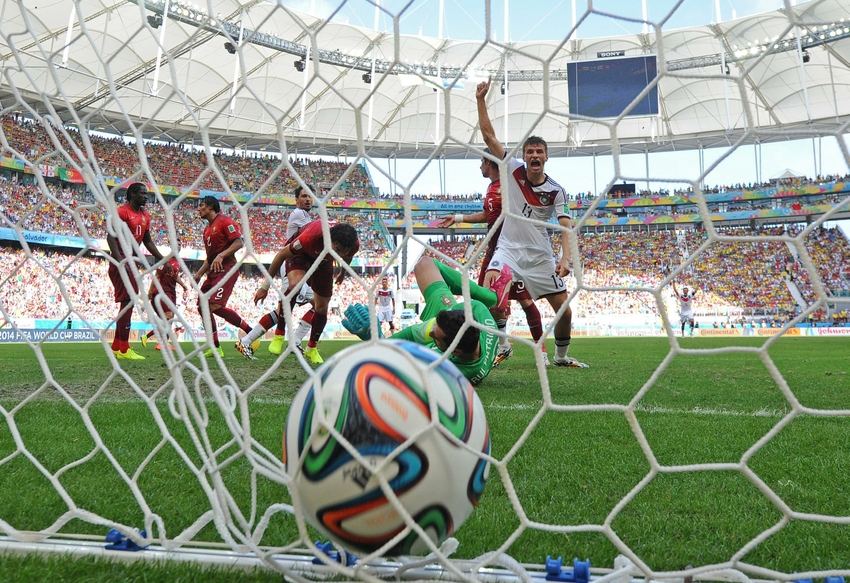 http://cdn.fansided.com/wp-content/blogs.dir/276/files/2014/06/thomas-mueller-rui-patricio-soccer-world-cup-germany-vs-portugal.jpg