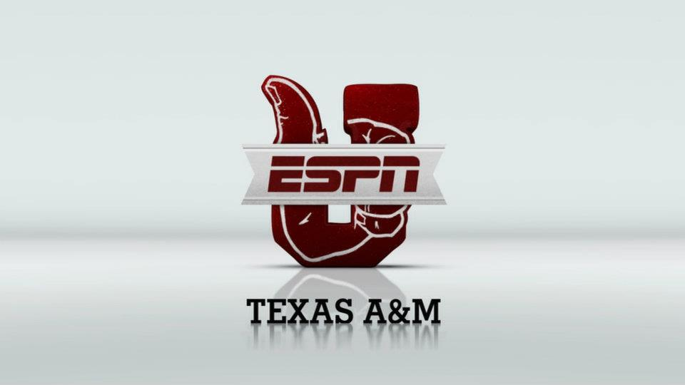 grading every college football espnu logo page 5
