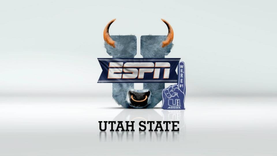 grading every college football espnu logo page 8