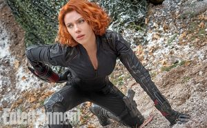 avengers-age-of-ultron-scarlett-johansson-blackwidow